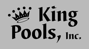 King Pools, Inc.